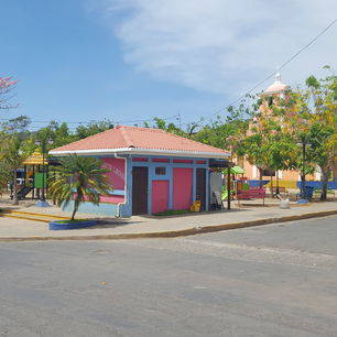 San-Juan-del-Sur-Kleurrijk_1_390042