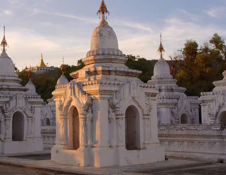 Myanmar-Mandalay-boek(8)