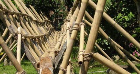 maleisie-brug-bamboe(9)