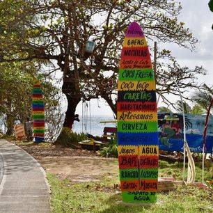 Colombia-San-Andres-reclamebord_1_481447