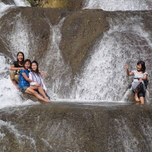 211 Pyin U Lwin Pwe Kauk Falls(8)