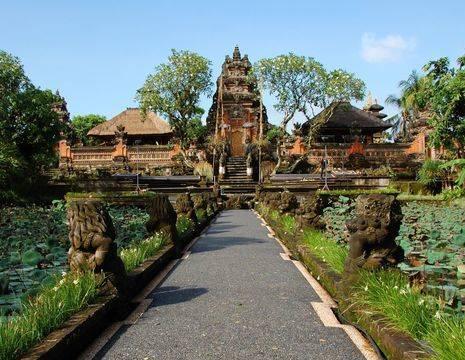 Bali-Ubud-Tempel2