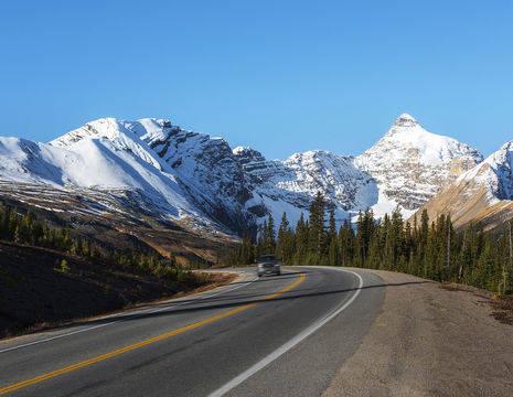 Canada-Jasper-Icefield-Parkway_1_506742