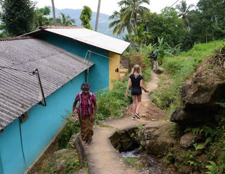 Sri-Lanka-Kandy-Wandelen1