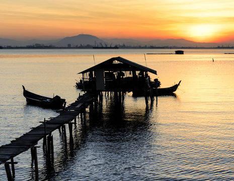 Penang-fishermanjettyJelutong