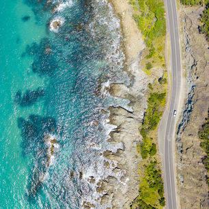Australie-Great-Ocean-Road-2