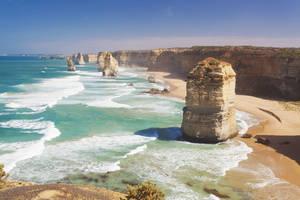Australie-Great-Ocean-Road-Twaalf-Apostelen-1