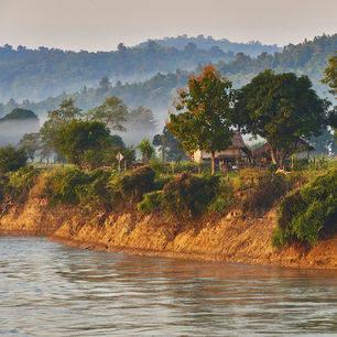 Myanmar-Paukan-Cruise-3