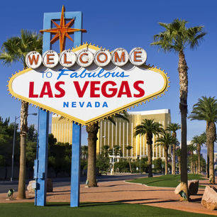 Amerika-Las-Vegas-Bord-1_2_511081