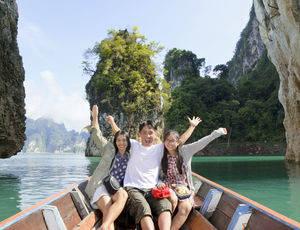 Thailand-leef (2)
