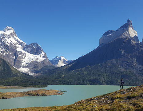 Chili-Torres-del-Paine-Uitzicht1_1_433281