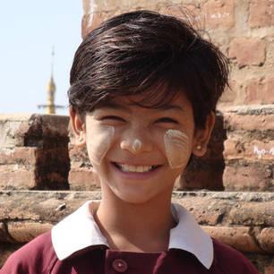 Myanmar-Bagan-Khay-Min-Ga(8)