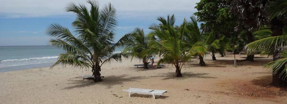 Trincomalee-strand-1