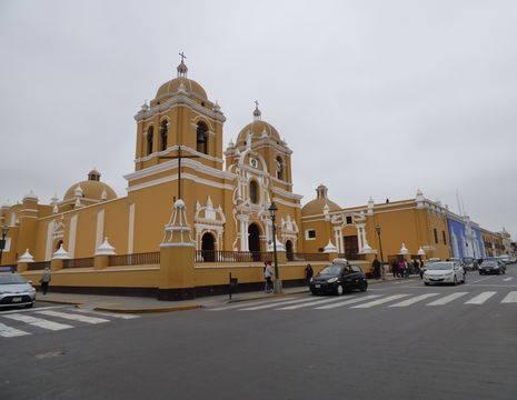Plaza-de-Armas-kathedraal(12)
