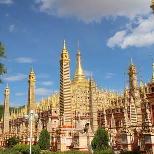 Myanmar-Monywa-tempel kitsch(8)